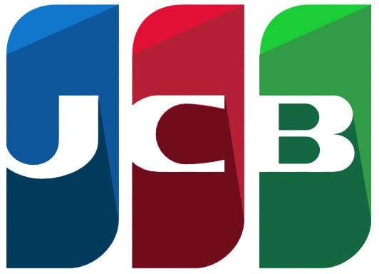 JSB.jpg