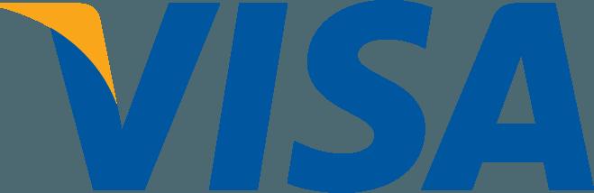 Visa_Inc.png
